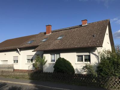 sehr-grosse-und-schicke-4-5-zimmer-wohnung-im-3-familienhaus-in-taunusstein-wehen
