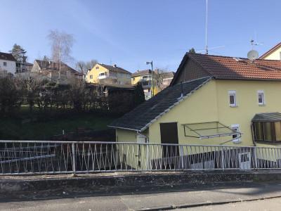 abrissgrundstueck-in-aarbergen-michelbach-weitere-infos-auf-anfrage