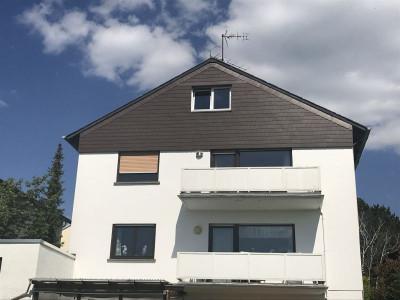 grosszuegige-und-schicke-3-zimmer-wohnung-in-wiesbaden-breckenheim