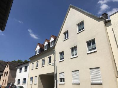 die-aktie-aus-stein-gepflegte-2-zi-etw-in-mainz-bretzenheim