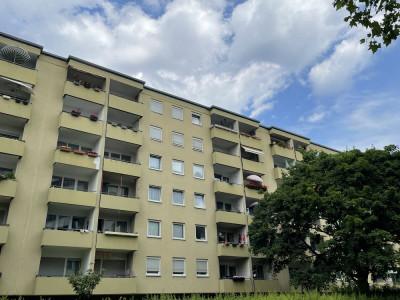 gemuetliches-1-5-zimmer-apartment-in-wiesbaden