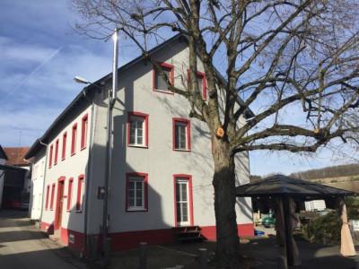 historisches-fachwerkhaus-in-taunusstein-hambach-dieses-haus-ist-leider-bereits-verkauft