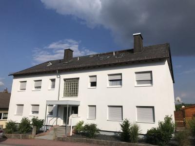 gemuetliche-2-zimmer-dg-wohnung-in-huenstetten-kesselbach