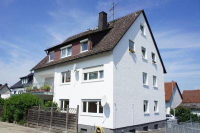 grosse-4-zimmer-wohnung-in-taunusstein-wehen