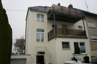 schicke-3-zimmer-dg-wohnung-in-wiesbaden-sonnenberg