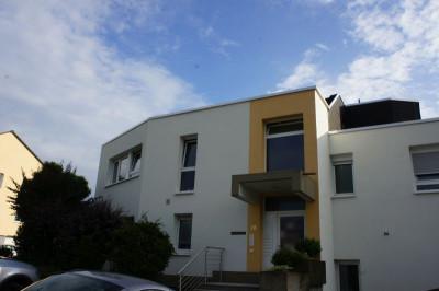 schickes-1-zimmer-apartment-in-taunusstein-wehen