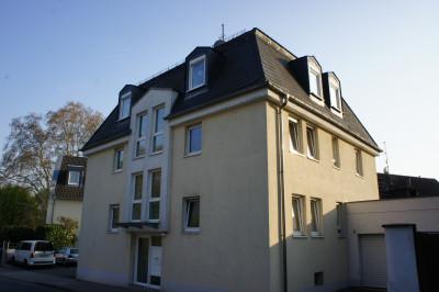 die-aktie-aus-stein-schicke-2-zimmer-wohnung-in-mainz-kostheim