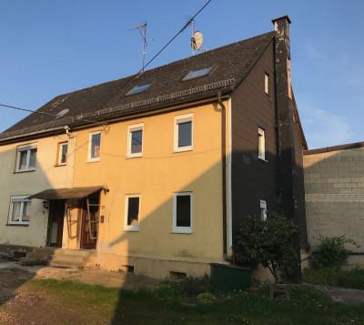 2-haeuser-zum-preis-von-einem-in-ortslage-von-heidenrod-huppert-ideal-fuer-grosse-familien-2-generationen-oder-auch-fuer-handwerksbetrieb-landwirtschaft-geeignet
