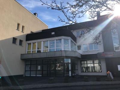 grosser-kellerraum-in-wohn-geschaeftshaus-in-taunusstein-wehen